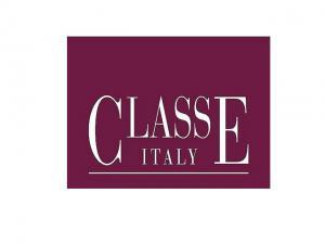 Logo Classe