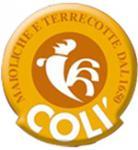 Logo Colì