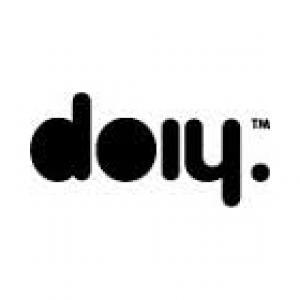 Logo Doiy
