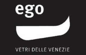 Logo Ego