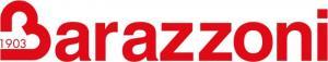Logo Barazzoni