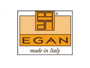 Logo Egan