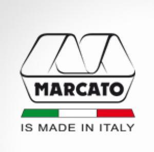Logo Marcato