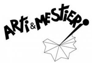 Logo Arti & Mestieri