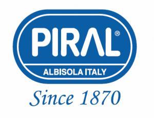 Logo Piral