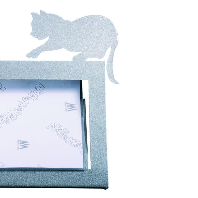 299 gatto2.jpg