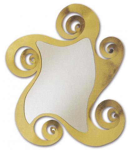 314 oro thumb