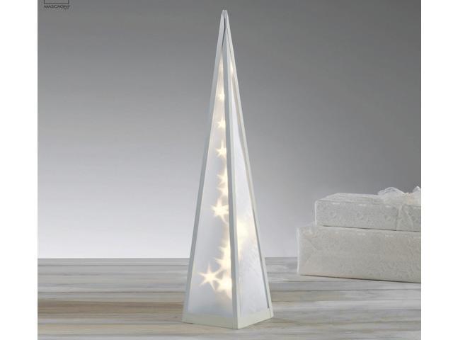 Albero Natale  Led thumb