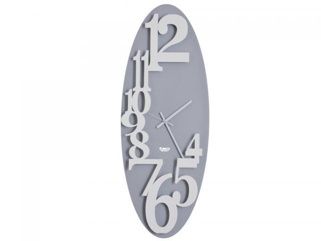 ArteMestieri orologio Corel alluminio thumb