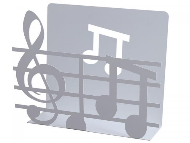ArteMestieri_portariviste_Musica_alluminio.jpg