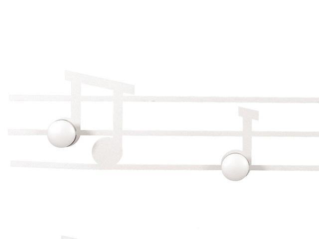 ArtieMestieri_Appendiabiti_Musica_Bianco_p.jpg
