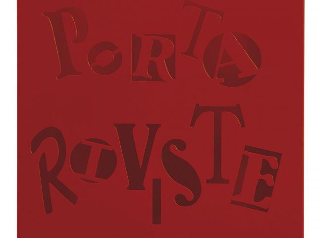 ArtieMestieri_Portariviste_Parole_rosso_p.jpg