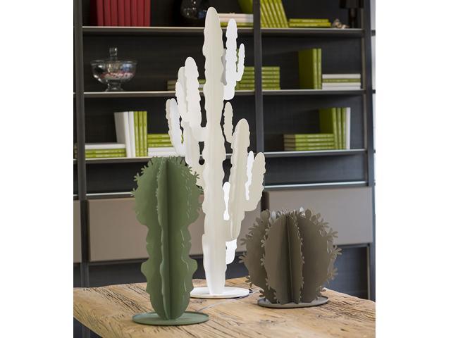 ArtieMestieri cactus amb thumb