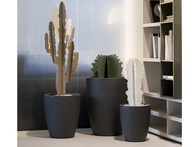 ArtieMestieri cactus ambientato thumb
