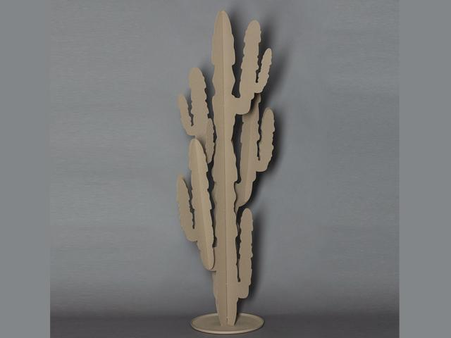 ArtieMestieri cactus grande beige 1 thumb