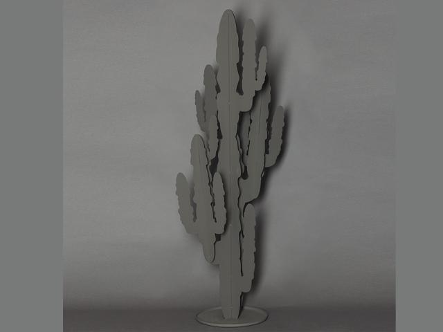 ArtieMestieri cactus grande fango thumb