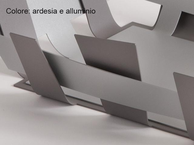 ArtieMestieri_fruttiera_Incastro_AA_p.jpg