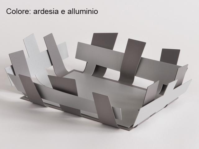 ArtieMestieri fruttiera Incastro AA thumb