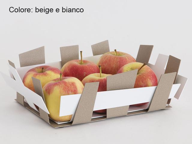 ArtieMestieri fruttiera Incastro BB thumb