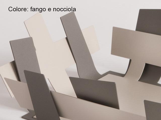 ArtieMestieri_fruttiera_Incastro_FN_p.jpg