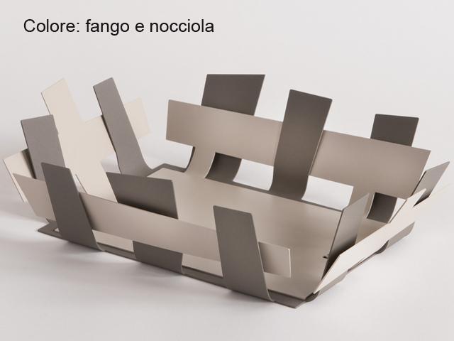 ArtieMestieri_fruttiera_Incastro_FN.jpg