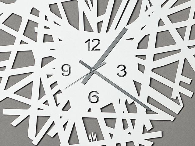 ArtieMestieri orologio Batticuore bianco p thumb
