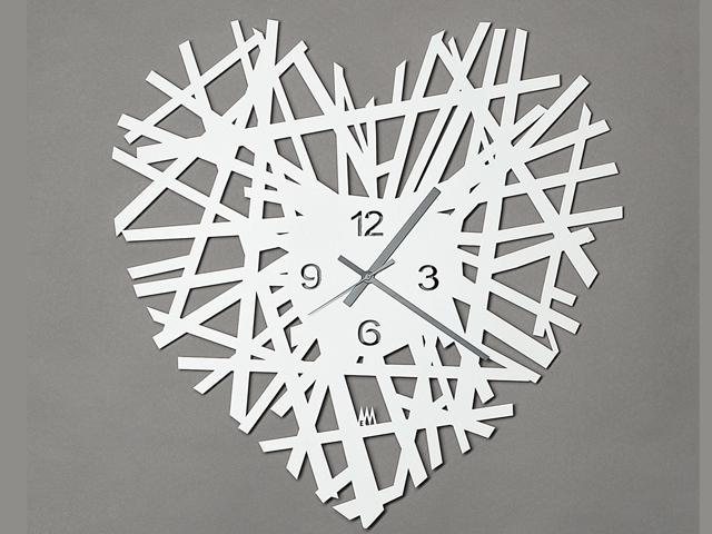 ArtieMestieri orologio Batticuore bianco thumb