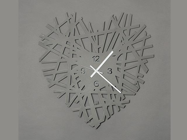 ArtieMestieri orologio Batticuore fango thumb