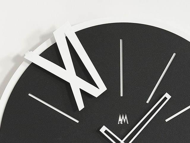 ArtieMestieri orologio Berto nero p thumb