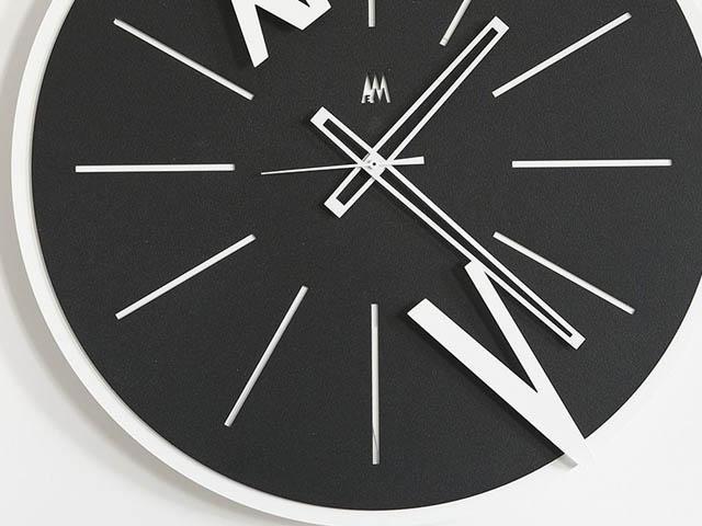 ArtieMestieri orologio Berto nero pt thumb