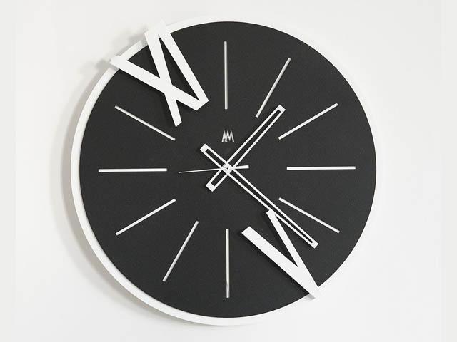 Orologio da parete arti e mestieri berto for Arti e mestieri orologio da parete prezzi