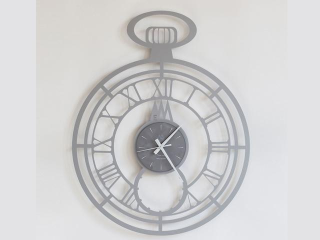 ArtieMestieri orologio BigCipollone alluminio thumb
