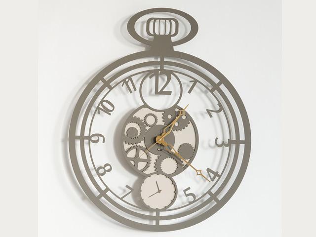 ArtieMestieri orologio BigCipollone fango thumb