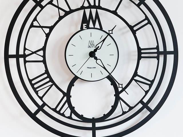ArtieMestieri orologio BigCipollone nero p thumb
