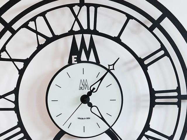 ArtieMestieri orologio BigCipollone nero pt thumb