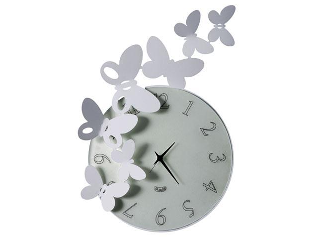 ArtieMestieri orologio Butterfly alluminio thumb