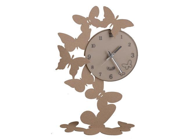 ArtieMestieri orologio Butterfly beige 1 thumb
