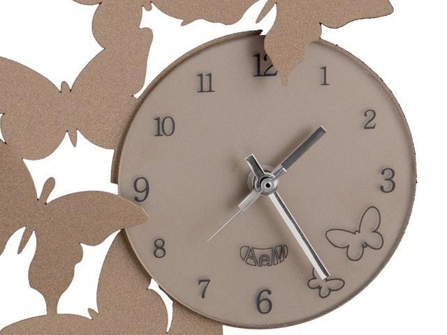 ArtieMestieri orologio Butterfly beige p 1 thumb