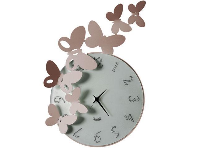 ArtieMestieri orologio Butterfly beige thumb