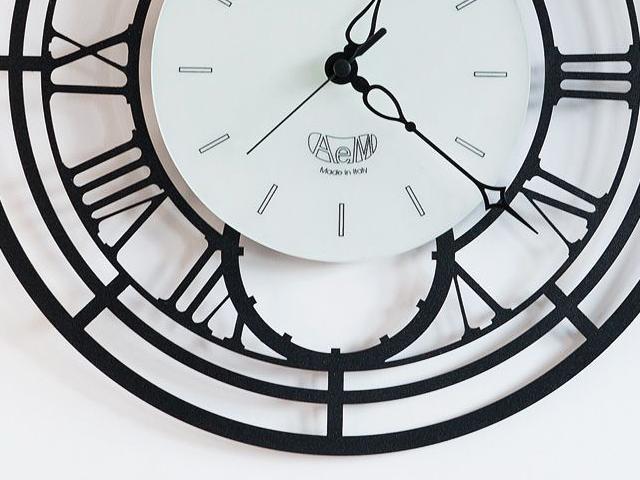 ArtieMestieri orologio Cipollino nero p thumb