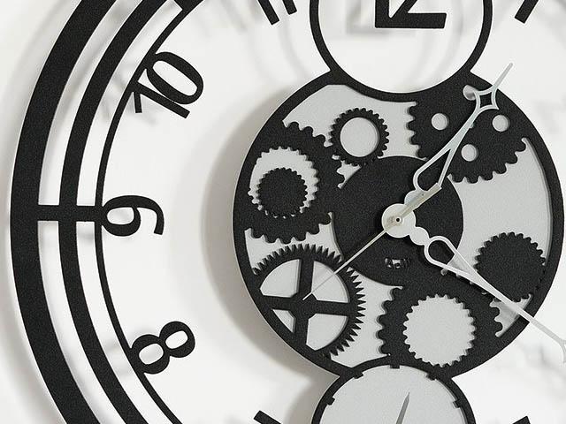 ArtieMestieri orologio Cipollone nero p thumb