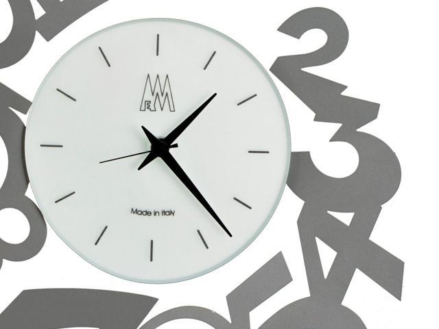 ArtieMestieri orologio Edy ardesia p thumb