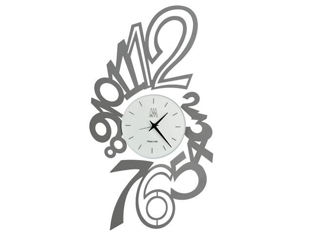 ArtieMestieri orologio Edy ardesia thumb