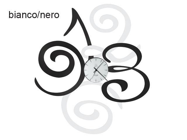 ArtieMestieri orologio Filomena BiancoNero thumb
