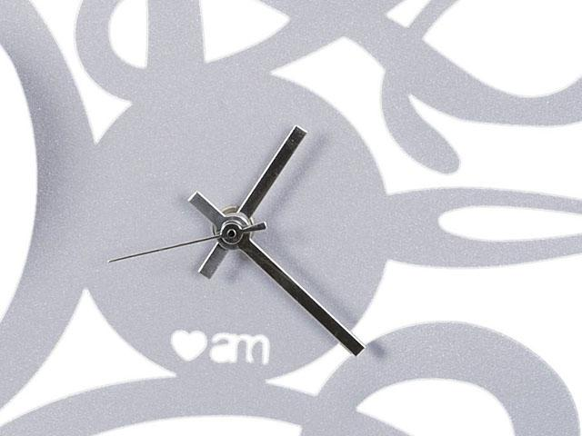 ArtieMestieri orologio Filomena allu p thumb