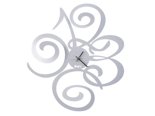 ArtieMestieri orologio Filomena allu thumb