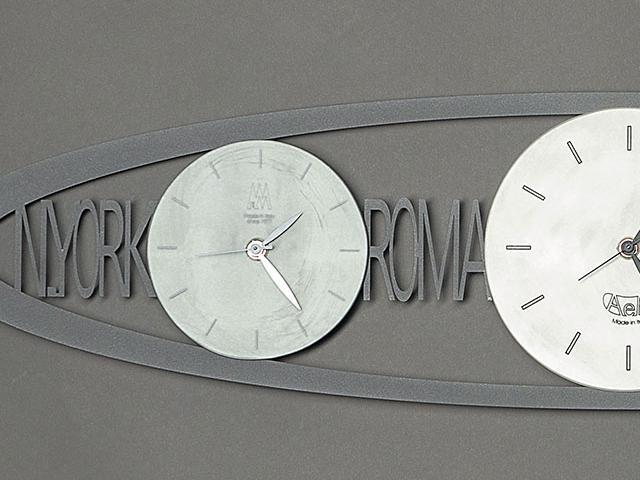 ArtieMestieri orologio Fuso ardesia p thumb
