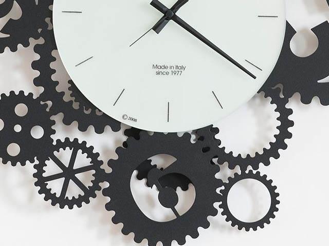 ArtieMestieri orologio Ingranaggi nero pt thumb