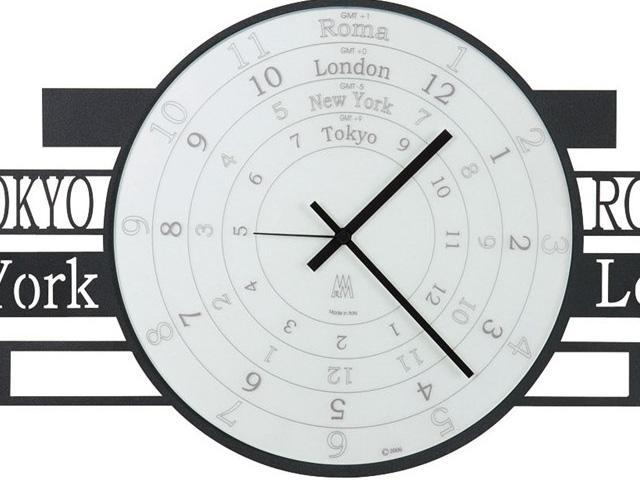 ArtieMestieri orologio JetLag nero p thumb