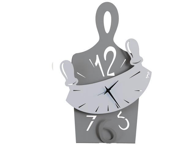 ArtieMestieri orologio MasterChef ArdesiaAlluminio thumb